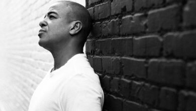 Photo of Muere el DJ y productor Erick Morillo