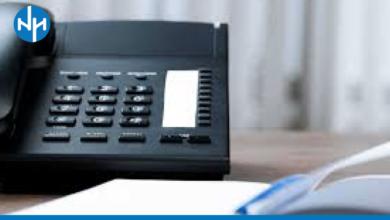 Photo of Cambia la forma de marcar los números de teléfono en Colombia